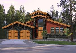 post and beam house plans. Beautiful House Arizona Cedar Homes In Post And Beam House Plans E