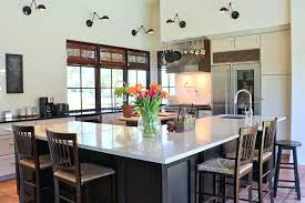 kitchen countertops phoenix cabinetry showroom has everything you need for your kitchen remodel kitchen countertops phoenix kitchen countertops phoenix