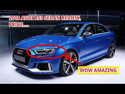 2018 audi rs3 usa. exellent 2018 2018 audi rs3 sedan price for audi rs3 usa