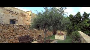 pergola 6 bedroom farmhouse. pergola farmhouses gozo 6 bedrooms bedroom farmhouse g