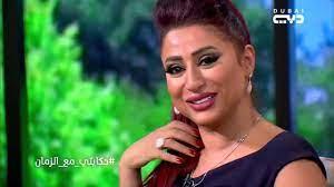 حكايتي مع الزمان   شيماء سبت وشيلاء سبت - الحلقة (3) كاملة - YouTube