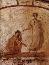 Colour And Light In Ancient And Medieval Art Early Christian Art And Architecture Wikipedia