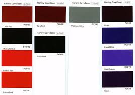Bike Paint Colour Chart Image Result For Luxury Rich Red 98603 Zq Paint Color