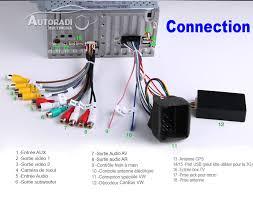 radio wiring diagram mazda 3 on radio images free download wiring 2007 Mazda 6 Radio Wiring Diagram radio wiring diagram mazda 3 18 2005 mazda 6 radio wiring diagram 2001 mazda 626 radio wiring diagram 2007 mazda 6 factory stereo wiring diagram