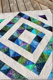 Queen Size Quilt Patterns Magnificent Easy Quilt Patterns For Beginners Baby Easy Quilt Patterns Free Baby