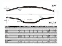 7 8 bars durelle racing specializing in dirt track