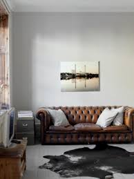 chesterfield sofa living room ideas probably the most primary and functional ponents of help and advice many of us give families when selecting an