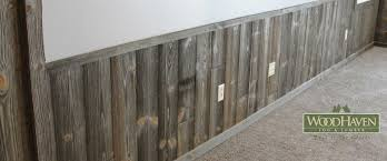 best interiors design wallpapers barn board interior walls