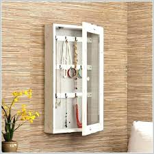 jewelry mirror stand jewelry box with mirror stylish idea wall hanging jewelry box also mounted plans jewelry mirror stand
