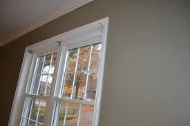 Blinds For Windows Without Sills How To Measure Blinds Shades Blinds For Windows Without Sills