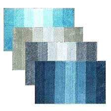 bed bath and beyond area rugs bed bath and beyond area rugs bathroom popular indoor outdoor