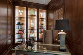 Interior Designer Kansas City Interior Design Firm Karen Mills Interiors By Design