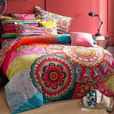 oversized queen duvet covers bed oversized queen duvet cover 90 x 98