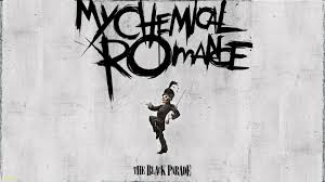 my chemical romance wallpapers 6 1600 x 900