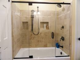 best bathtub shower doors bathtub glass doors frameless shower regarding bathtub glass doors bathtub glass doors