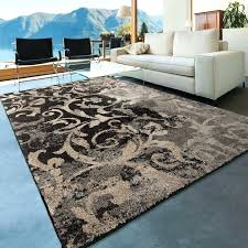 american furniture area rugs protect your floor from damage by adding this rugs yonder multi indoor