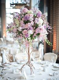 Gorgeous Flower Centerpieces For Wedding Flower Centerpieces For Weddings  On Wedding Flowers With