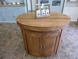 Small Picture Free Standing Kitchen Islands With Breakfast Bar Granite Top