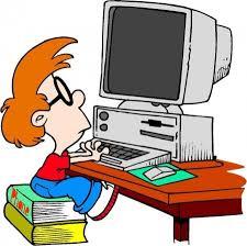 Итоговая контрольная работа по информатике за класс