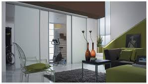 architecturally beautiful interior sliding doors from california closets selection