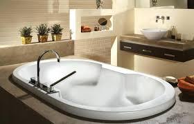 oval drop in garden tub bathtub 1 original oval cast iron drop in bathtubs