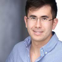Joe Levine   LinkedIn LinkedIn Joe Levine