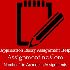 application essay assignment help and homework help application essay assignment help