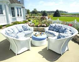 lovely patio furniture colorado springs for whole
