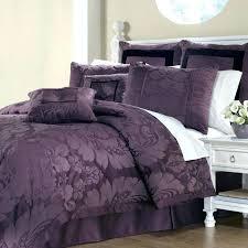 purple duvet cover twin light purple bedding medium size of duvet cover king quilt twin pastel