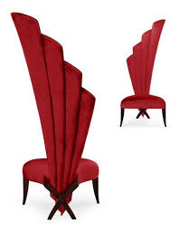 Christopher Guy Furniture Care Service Sale Of Furniture Made In Italy Advice And