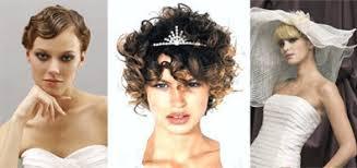 Svatební účesy Pro Krátké Vlasy Podtrhněte Svou Osobnost