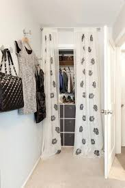 small clothes cabinet designs small clothes closet design