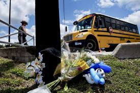 Image result for Police release photo of Texas school shooter.