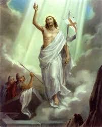 Bildergebnis für húsvéti képek a feltámadásról