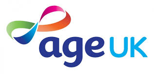 Image result for age uk help direct