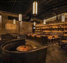 Bar Restaurant Interior Design The Winners Of The Worlds Best Restaurant And Bar Designs