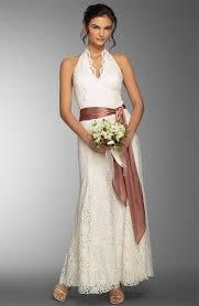 fall casual wedding dresses. advantages of casual wedding dresses fall s