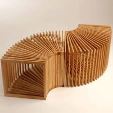smart furniture design. wonderful design 1083 best saving space design and smart furniture images on pinterest   architecture diy home intended smart furniture design