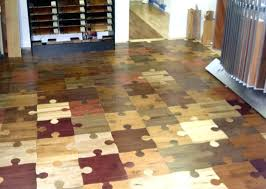 childrens floor tiles image of playroom carpet floor tiles childrens playroom floor tiles childrens foam floor childrens floor tiles