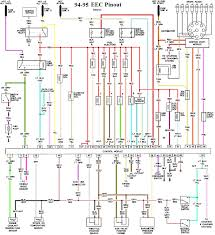 18 Great Photos Of 2012 ford F150 Stereo Wiring Harness   Get in addition 2011 Wiring Diagram   Ford Truck Enthusiasts Forums furthermore  also  together with Repair Guides   Wiring Diagrams   Wiring Diagrams   AutoZone furthermore  additionally 2000 F 150 Alternator Wiring Diagram  Wiring  Wiring Diagrams likewise Wiring Diagram 1989s 10   Wiring Data furthermore I am trying to install an aftermarket stereo and need a wiring moreover 2014 Ford F 150 STX News and Information   conceptcarz together with . on ford f radio wiring diagram b network co 2013 150 diagrams motor company