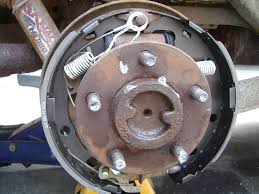 similiar 2000 jeep wrangler rear brakes keywords alfa showing > jeep cherokee brake diagram