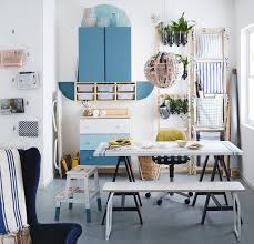 Ikea Dinning Room upcycled your furniture for a dining room with personality 8719 by uwakikaiketsu.us