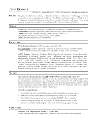 Community Support Worker Resume Sample Direct Support Professional Resume Cover Letter 2