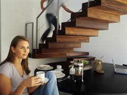 Does your dream home include a stretch of lovely spiral staircase? Most  families are skeptical about living in duplexes or row houses because they  do not ...