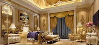 classic bedroom design.  Bedroom Classic Bedroom Interior Design Ideas And M