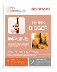 Incentive Flyer Incentive Flyer Template Smiletemplates Com