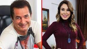FOX TV 'den ayrılan Zuhal Topal, davalık olduğu Acun Ilıcalı'nın kanalına  transfer oldu - Haberler Magazin
