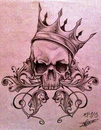 Pin Uživatele Marika Ferencová Na Nástěnce Tattoo Tetování