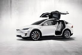 Tesla Model X P100D ยานยนต์แห่งโลกอนาคตตัวท็อป - Drivemate Blog |  บริการรถเช่า ที่มีรถให้เลือกมากที่สุดในไทย
