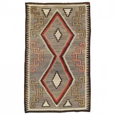 navajo rug patterns. Antique Navajo Jewelry: Native American Jewelry Appraisal Albuquerque Rug Patterns Rugs